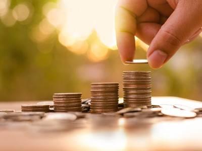 Шість ОТГ на Буковині досі не витратили ні копійки державної субвенції