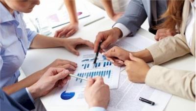 Реалізація проектів бюджету участі у Чернівцях затягується