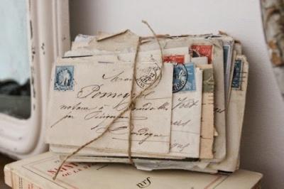 Тарифи на відправку листів в Україні зростуть удвічі