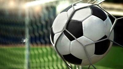 Футболісти-ветерани з Буковини пробилася до фіналу чемпіонату України