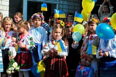 Для українських школярів ввели нові правила: що треба знати