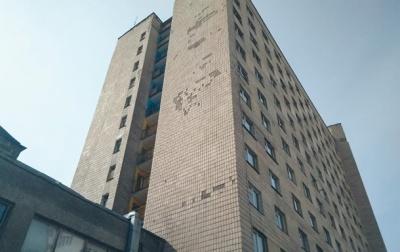 У Києві 1 вересня трагічно загинув першокурсник: подробиці трагедії