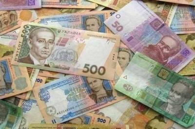 «По 60 за долар»: експерт назвав найгірший сценарій для гривні