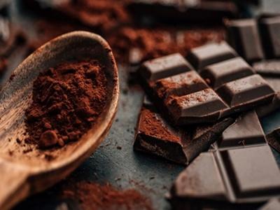 Вчені назвали солодощі, які зменшують ризик хвороб серця