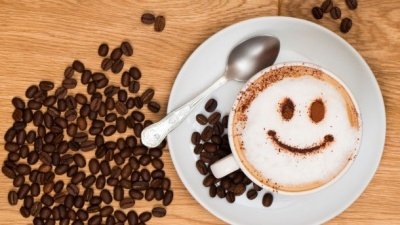 Чому кава викликає залежність та коли її найкраще пити: розказали фахівці
