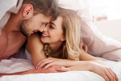 Медики назвали фрукт, який покращує якість сексу: відповідь здивує