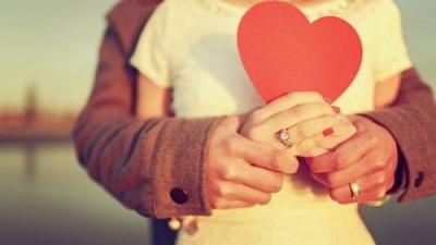 Представники яких знаків зодіаку нестерпні у коханні