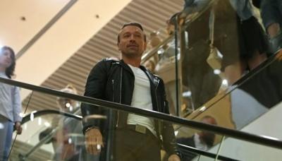 Українська комедія з Олегом Винником виходить у прокат 4 жовтня