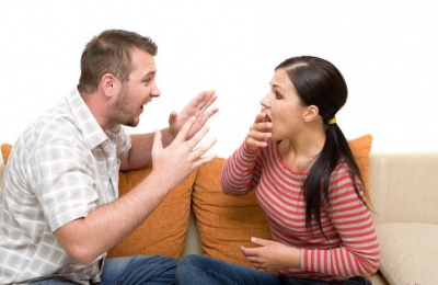 Жертовність і сором'язливість: ТОП-5 жіночих рис, які дратують чоловіків