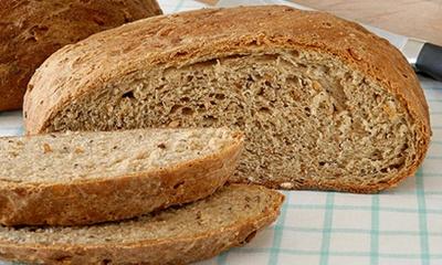 Виробники прогнозують підвищення ціни на хліб