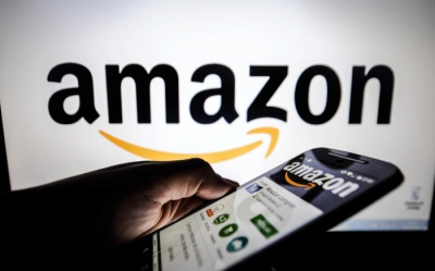 Вартість компанії Amazon сягнула трильйона доларів