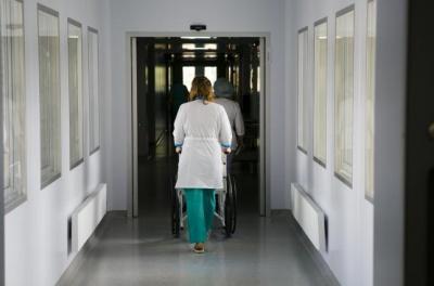 На Закарпатті зафіксували спалах менінгіту