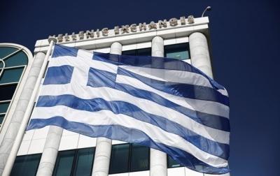 У Греції 6 українців засудили за перевезення нелегалів