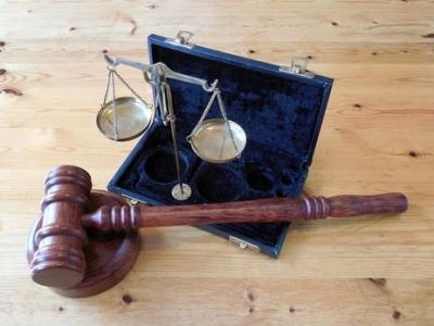 Суддя з Чернівців позмагається за посаду у Вищому антикорупційному суді