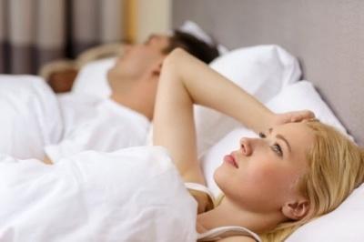 Як заснути за дві хвилини: військовий метод