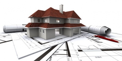 В Україні стартувала будівельна амністія