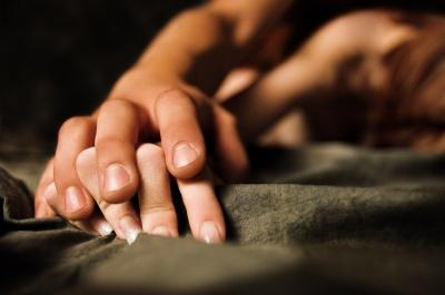 18 способів зробити чоловіка щасливим в ліжку