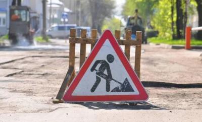 Відібрали гроші на ремонт доріг: Бурбак звинуватив Чернівецьку ОДА у бездіяльності