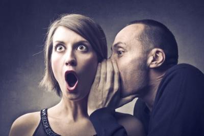 7 думок про секс, які чоловіки ніколи не скажуть вголос