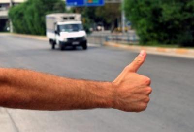 Підвезу Чернівці: у мережі створили місцеву альтернативу BlaBlaCar