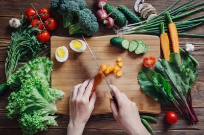 У яких продуктах найчастіше міститься ГМО