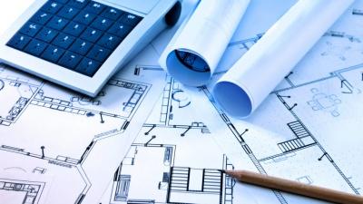 У Чернівцях відбудуться архітектурні конкурси на честь героїв Небесної сотні Аксенина та Щербанюка