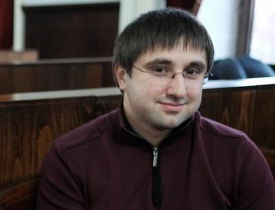 Розвалив «Самопоміч» і хотів будувати тунель: хто такий Віталій Гавриш, який може очолити ЖКГ Чернівців