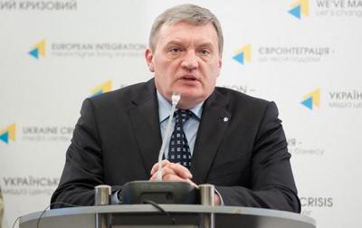 У МінТОТ назвали умови відновлення подачі води до окупованого Криму