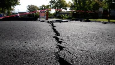 У Японії кількість жертв землетрусу зросла до 42 осіб