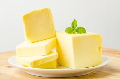 Масло, маргарин чи спред: що корисніше для здоров'я