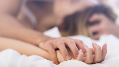 Сім бажань, здійснення яких подарує чоловікові неймовірний секс
