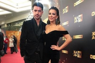 Скандал у сім'ї співачки з Буковини: Лорак заявила, що не пробачить зраду