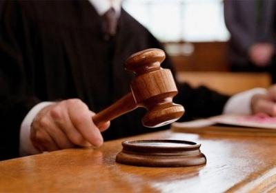 У Чернівцях засудили бухгалтерку, яка через борг по зарплаті знищила фінансову інформацію фірми