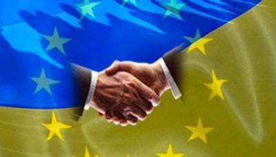 Україна та ЄС домовилися про макрофінансову допомогу у мільярд євро