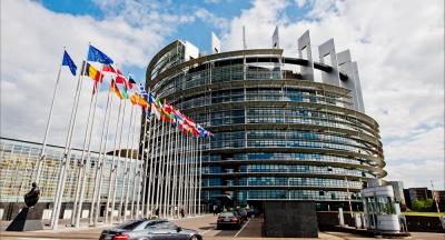 Угорщину можуть позбавити права голосу у Європарламенті