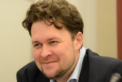 Популізм, бруд і втручання Росії: чого варто очікувати від нового політичного сезону