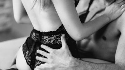 10 фактів про секс, які обов'язково треба знати