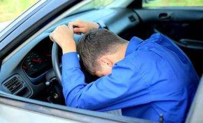 Понад 3 тис за перевищення швидкості, 20 тис - за водіння без прав: в Україні значно зростуть штрафи