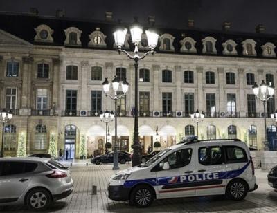 У Парижі принцесу з Саудівської Аравії обікрали на 800 тисяч євро