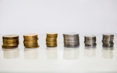 В Україні зросли ставки за депозитами для всіх валют