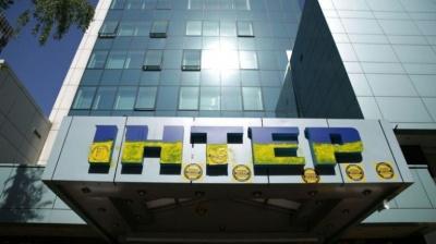 У Раді пропонують штрафувати телеканали за виправдання окупації України