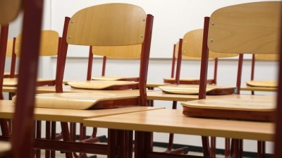 Напад восьмикласника на вчительку: директор школи розповіла нові подробиці
