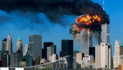 Річниця теракту в США: очевидець з Чернівців пригадав паніку в Нью-Йорку