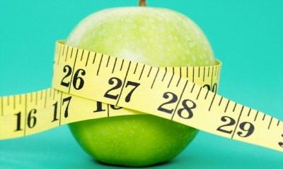 П'ять найбільш небезпечних дієт