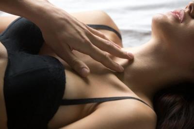 Пози у сексі, які обожнюють чоловіки