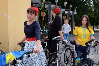 У Чернівцях стартує Європейський тиждень мобільності: які заходи варто відвідати