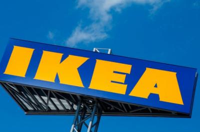 Порошенко: IKEA заходить в Україну – це сигнал для інших брендів