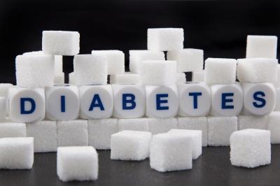 Як попередити розвиток діабету: поради від Супрун