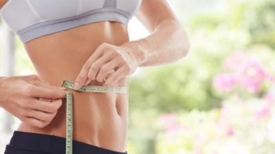 Їсти і не товстіти: вчені назвали продукти від яких не гладшають