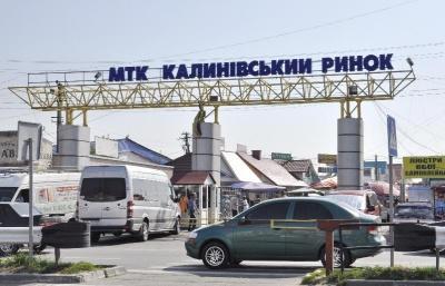 У Чернівцях маршрутки, які курсують на Калинку, не будуть безкоштовно перевозити пільговиків: перевізники відмовилися